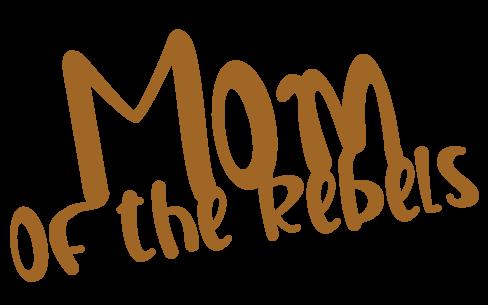 MOMOFTHEREBELS